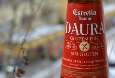 estrella daura glutenfrei